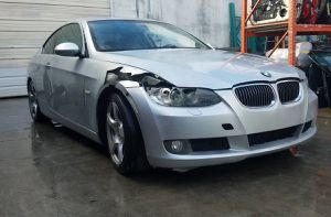 2007-2013 BMW 328i 335i Coupe Part Out! for Sale in Fort Lauderdale, FL