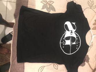 Sniper gang shirt Thumbnail