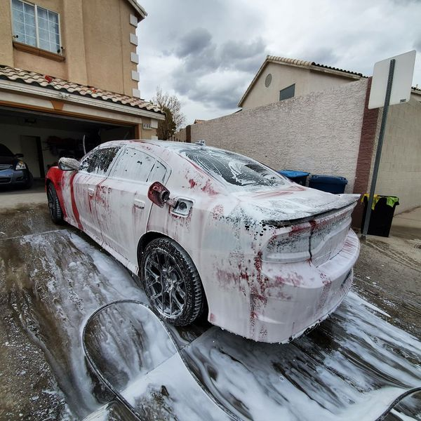 Car Whas Mobile For Sale In Las Vegas, NV