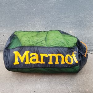 Tremendous New And Used Sleeping Bag For Sale In Phoenix Az Offerup Lamtechconsult Wood Chair Design Ideas Lamtechconsultcom