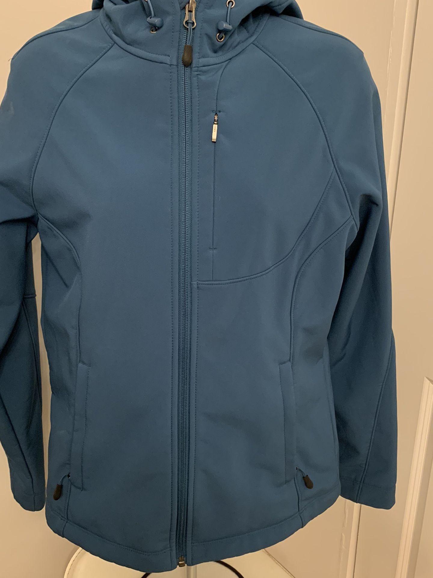 Women's Small Jacket