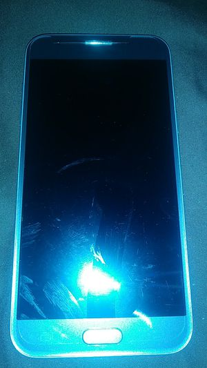 Samsung j3 like new have to come to me for Sale in Baltimore, MD
