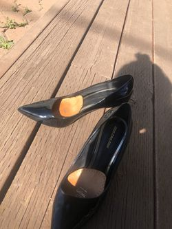 High heels for business Thumbnail
