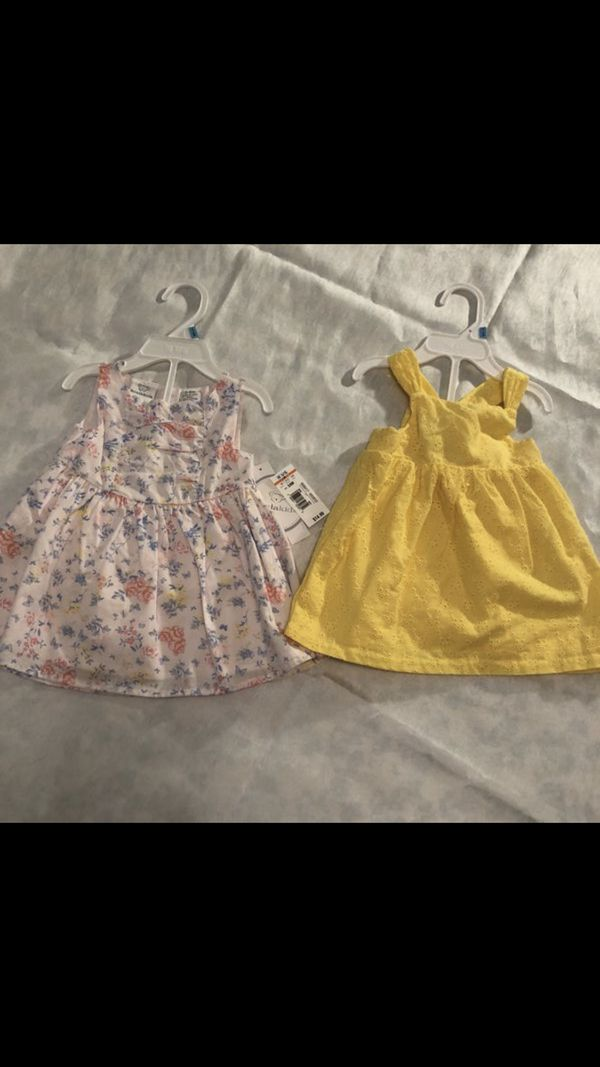 new baby dress for sale in dallas tx offerup