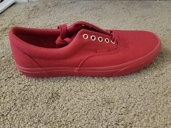 Vans and Nike Shoes Thumbnail