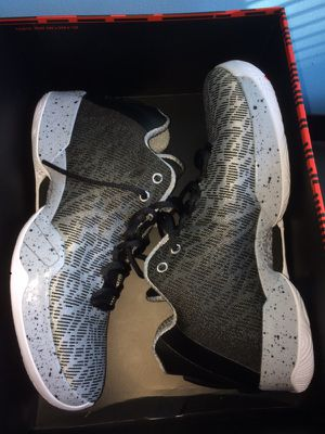buy popular e4c76 3a6e1 Air Jordan XXX9 Size 10.5 for Sale in Chico, CA - OfferUp