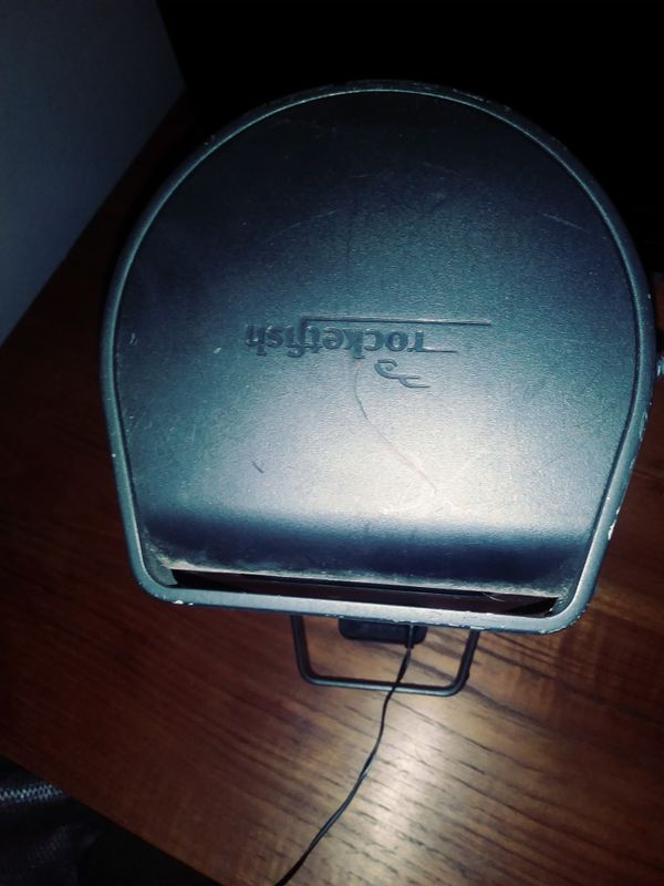Amy blue speaker for Sale in Raleigh, NC - OfferUp