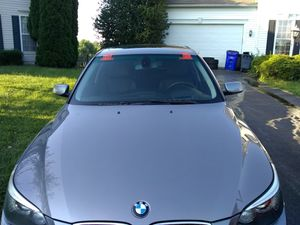 New windshield for auto and truck for Sale in Arlington, VA