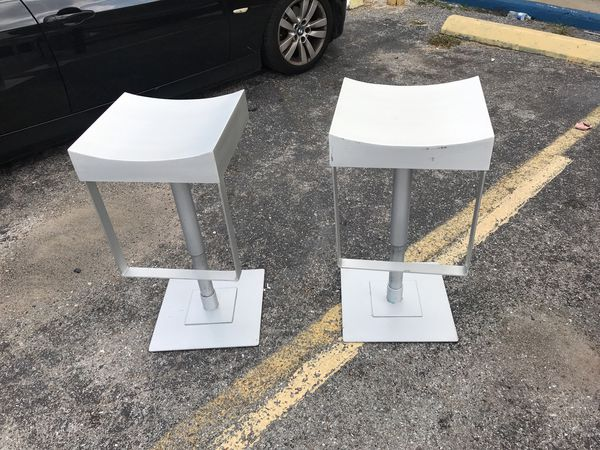 Bar Stools For Sale In Missouri City Tx Offerup