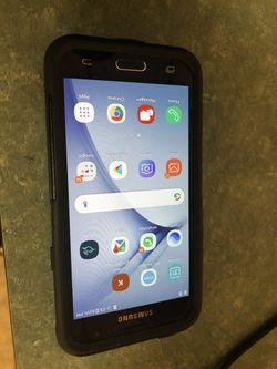 Verizon Samsung cell phone Thumbnail