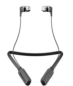 2 Pairz Skullcandy Bluetooth headphones for Sale in Dillon, CO
