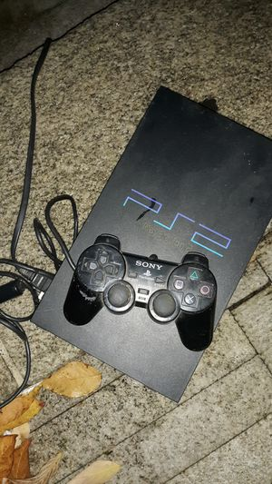 Playstation 2 for Sale in Portland, OR
