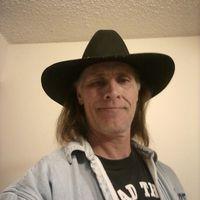 Cowboy69rides
