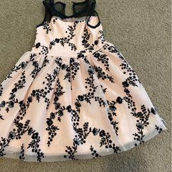 Size 4 Children's Place Dress Thumbnail