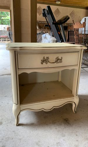 Magnificent New And Used Antique Furniture For Sale In Houston Tx Offerup Download Free Architecture Designs Scobabritishbridgeorg