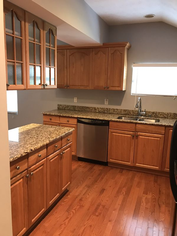 Whole Kitchen For Sale For Sale In Tampa Fl Offerup