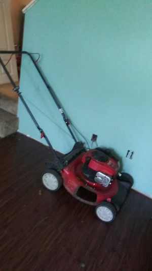 Mower for Sale in Columbus, OH