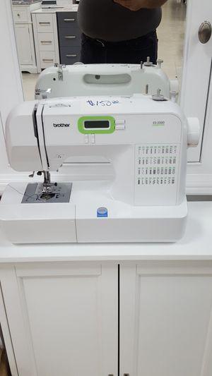 Sewing machine for Sale in Orlando, FL
