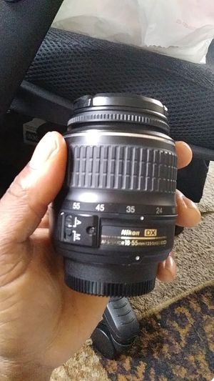 Lens for Sale in Fairfax, VA