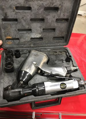Air gun for Sale in Silver Spring, MD