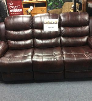 Marvelous New And Used Reclining Loveseat For Sale In Lake Forest Il Machost Co Dining Chair Design Ideas Machostcouk