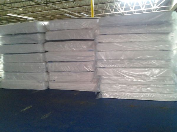 Queen Pillow Top Mattress Sets For Sale Today Only