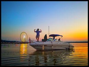 Boat for Sale in Fairfax, VA