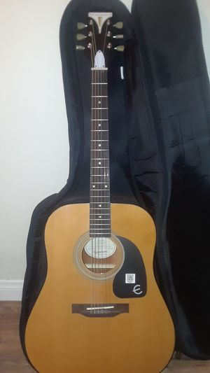 new and used guitars for sale in san diego ca offerup