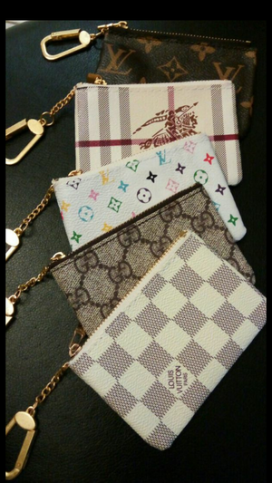 Gucci Coin Pouch for Sale in Washington, DC