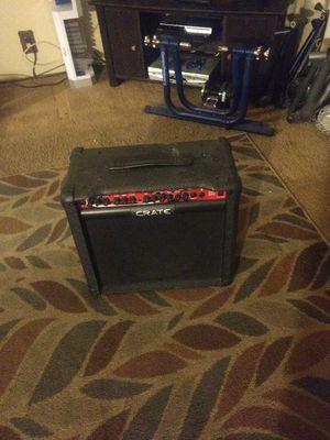 Guitar amp for Sale in Las Vegas, NV