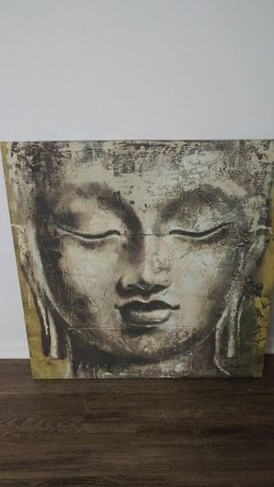 Living Room Buda Painting for Sale in Fairfax, VA