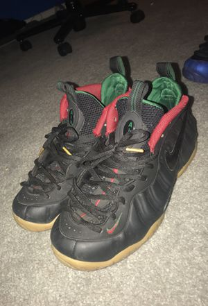 cde956f39 New and Used Gucci for Sale in Killeen, TX - OfferUp