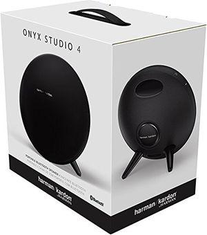 Onyx studio 4 for Sale in Colesville, MD
