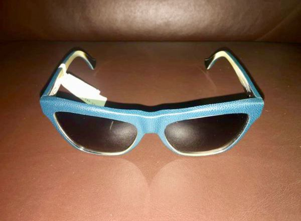 Balenciaga-Sunglasses for Sale in SeaTac e534c3575