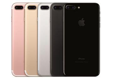 iPhone 7 Plus ($399-$449) Thumbnail