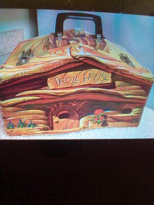TROLLs TROLLs/house for Sale in St. Louis, MO