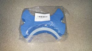 Swim buoy, new with tag for Sale in Fairfax, VA