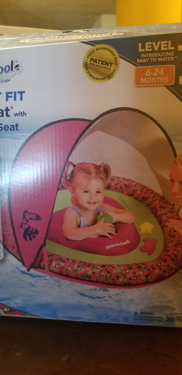 Evenflo infant car seat for Sale in Jurupa Valley, CA - OfferUp