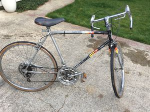 Huffy 10 speed for Sale in Tacoma, WA