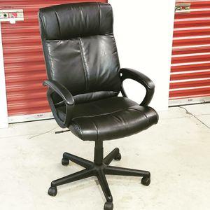 Office Chair for Sale in Hyattsville, MD
