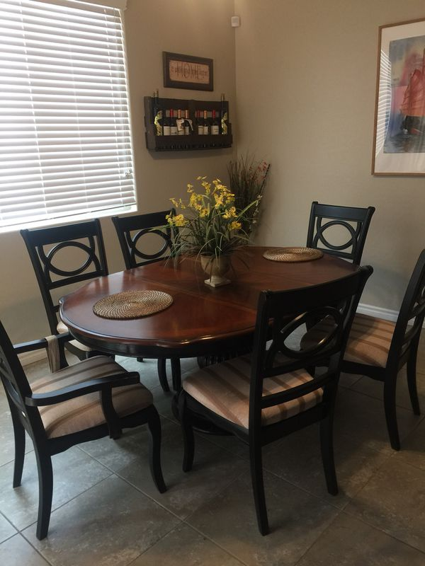 Dining Room Set Beautiful Furniture In Las Vegas NV