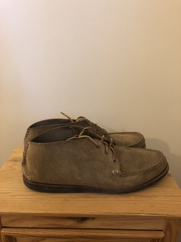 ca3544cb96 Rancourt   Co. Club Monaco Shoes (Clothing   Shoes) in Louisville ...