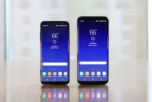 Samsung Galaxy S9 and Note 9 Unlocks for Sale in Raleigh, NC