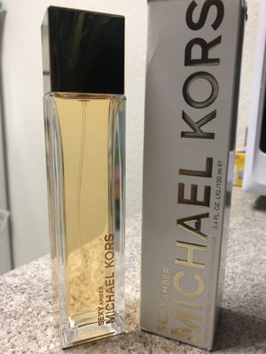 Michael Kors - Sexy Amber for Sale in Escondido, CA