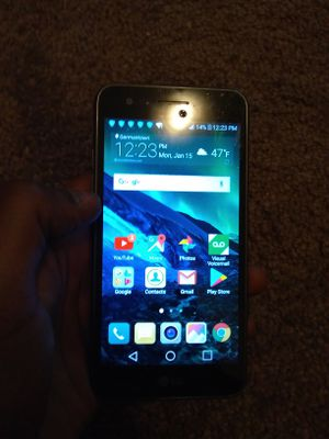 Lg perfect condition for Sale in Germantown, MD