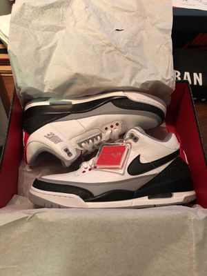 ab45711d9e1b2d New and used Jordan 11 for sale in Cypress