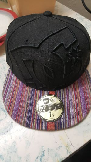 brand new original DC newera for Sale in Orlando, FL