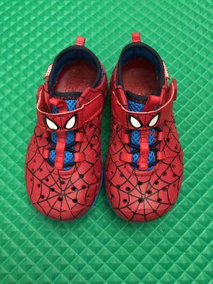 Marvel Spiderman for Sale in Rockville, MD