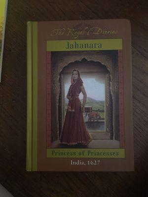 Jahanara for Sale in Houston, TX