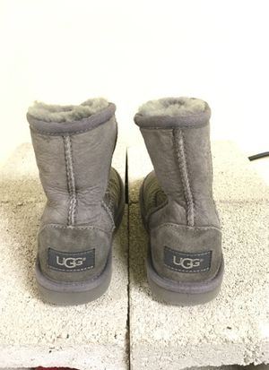 a8d99da46e1 New and Used Ugg for Sale in Vernon, CA - OfferUp